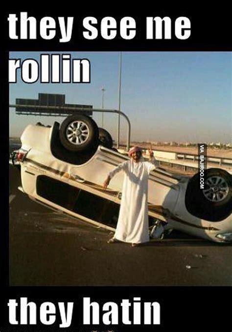 Dubai Memes - dubai memes image memes at relatably com