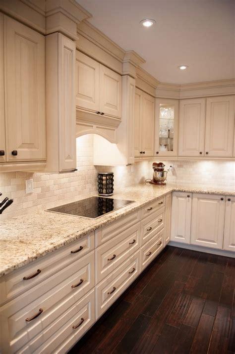 white granite colors  countertops ultimate guide