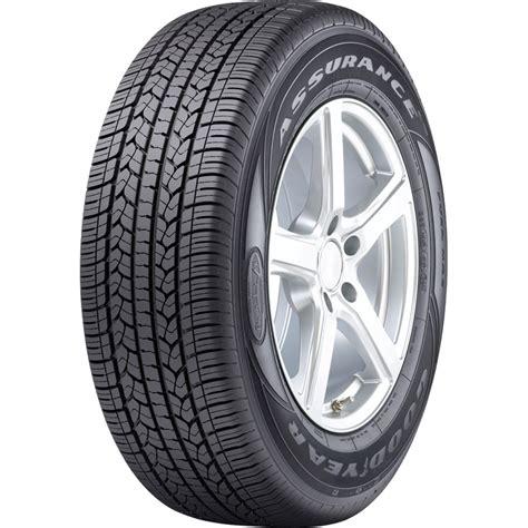 Honda Suv Tires Honda Cr V Tires Sizes All Season And Winter Tires