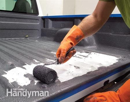brush on bed liner 25 best ideas about bed liner on pinterest truck bed