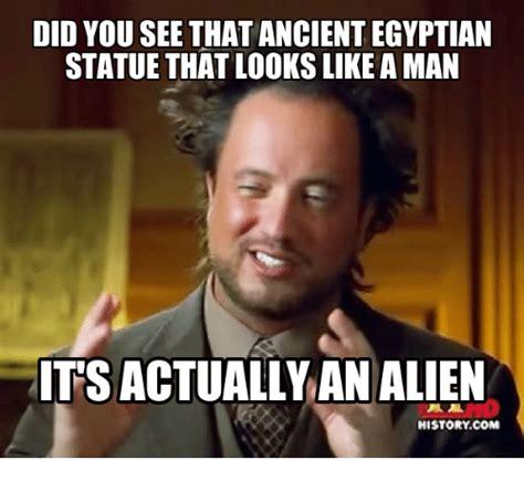 History Channel Meme - 25 best memes about history channel meme history