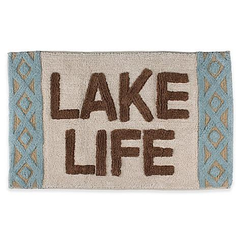 bed bath and beyond hours saturday saturday knight lake house bath rug bed bath beyond