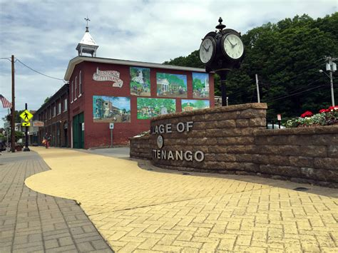 all things wizard of oz in chittenango ny