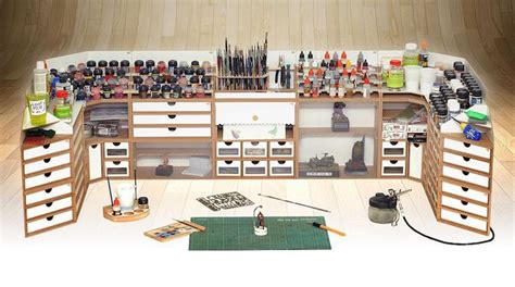 tool bench organization armorama modular workbench organization workbench pinterest workbench
