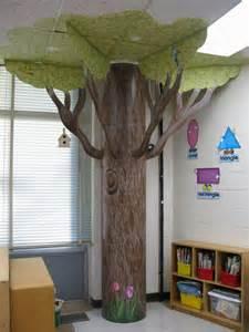 Jefferson elementary school trees kindergarten rms on