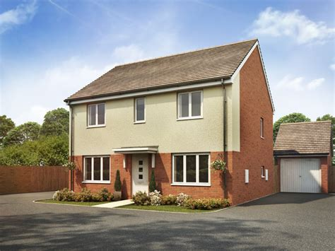 houses for sale in leighton buzzard homes for sale in leighton buzzard bedfordshire lu7 4dp lake view