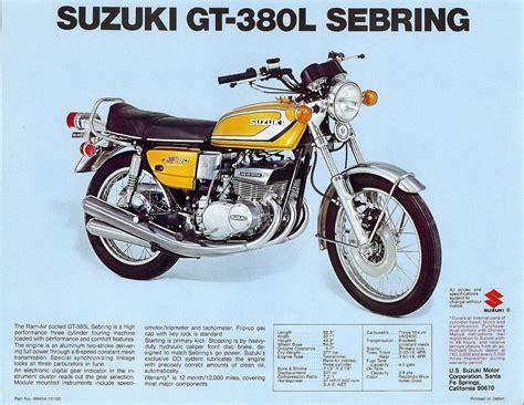 suzuki  ad jay dee motorcycle posters