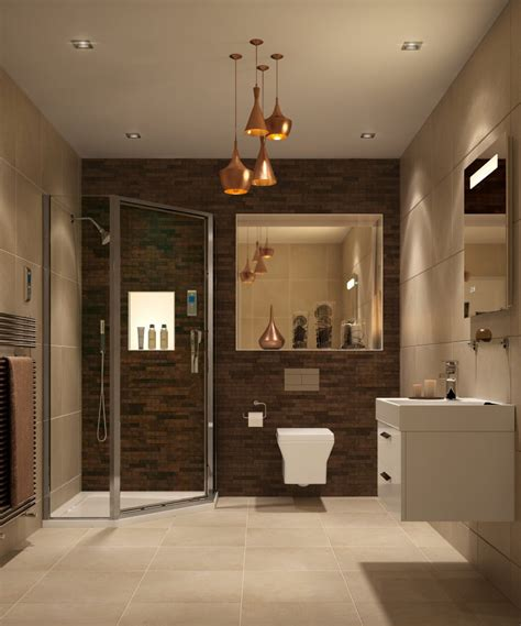 Luxury Spa Bathroom by Bathroom Luxury Glam Bathroom Design Traditional Modern