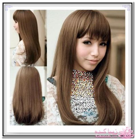 light ash brown hair color 1000 images about hair on pinterest bangs ash brown
