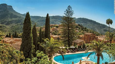 best hotels in majorca for couples 20 of europe s most beautiful hotels from ireland to