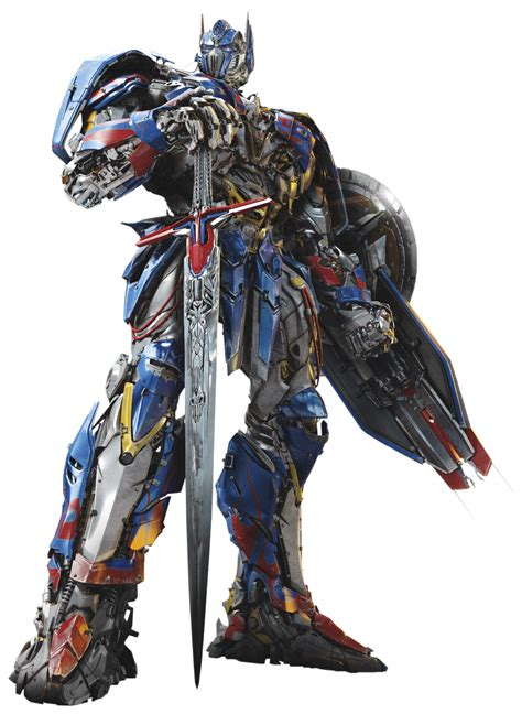 Tf4 Optimus Prime optimus prime tf1 tf3 megatron tf1 tf3 vs optimus