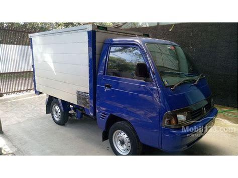 Densharrawy Kaos Mitsubishi Colt T120 Ss jual mobil mitsubishi colt t120 ss 2011 1 5 di jawa barat manual sedan biru rp 55 000 000
