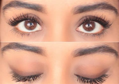 Eyeliner A the easiest eye makeup passionista