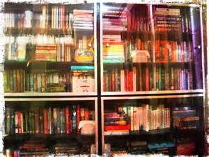 book storage shoot that book storage boxes chachic s book nook