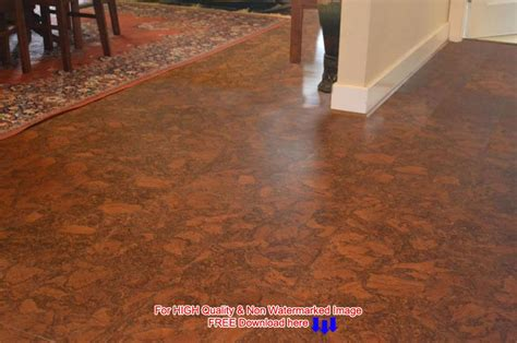 cork flooring vs hardwood flooring acadian house plans
