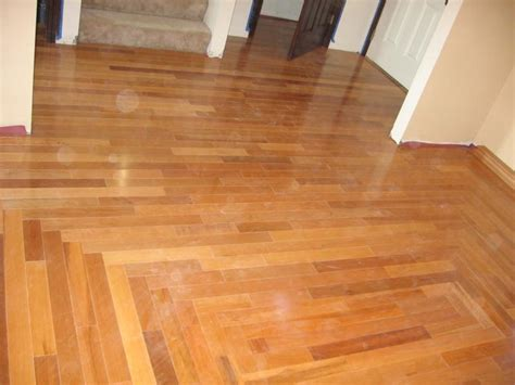 Hardwood Floor Design Ideas Amazing Hardwood Floor Designs 4 Hardwood Wood Floor Design Patterns Laurensthoughts