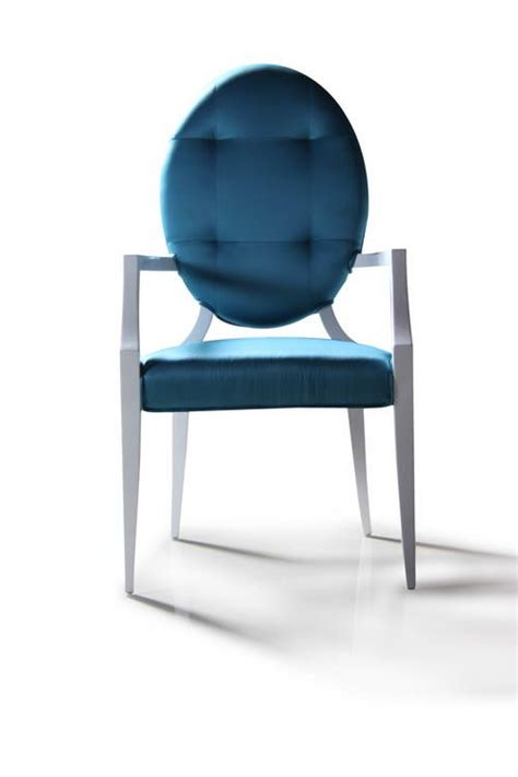 dreamfurniture com 305 teal fabric side chair versus emma turquoise fabric dining chair set of 2