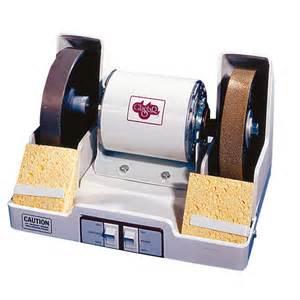 8 inch bench grinder creative glass suisse glastar b3 wheel bench grinder