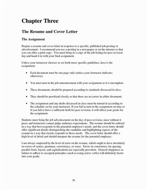 performance bond template bond claim letter template sles letter template