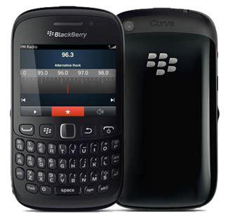 Casing Hp Blackberry Davis deeinform harga dan spesifikasi blackberry 9220 davis