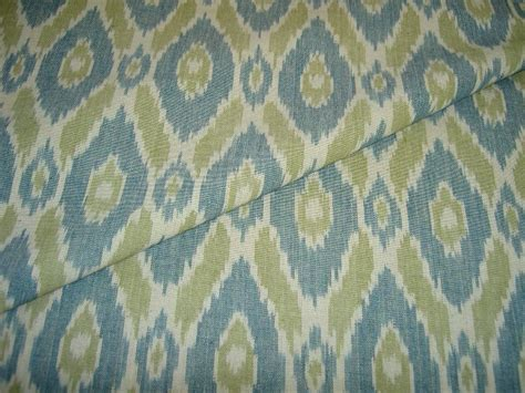 Ikat Upholstery by Istanbul Ikat Schindler S Fabrics
