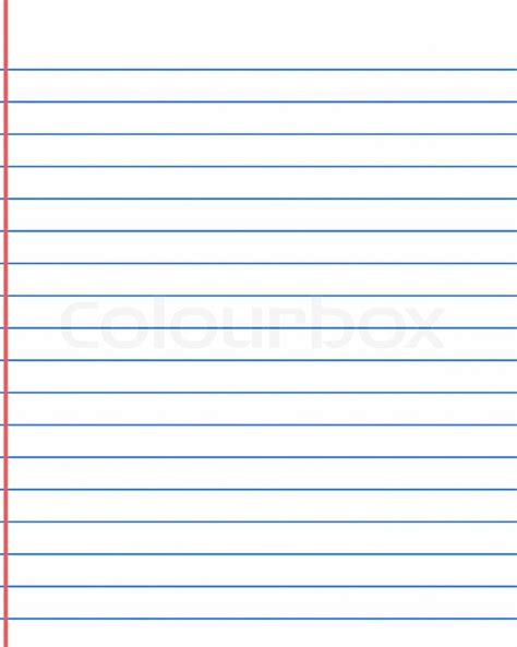 Make Lined Paper - lined paper background a4