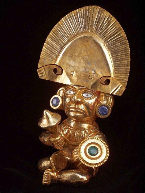 inca crafts for incas crafts