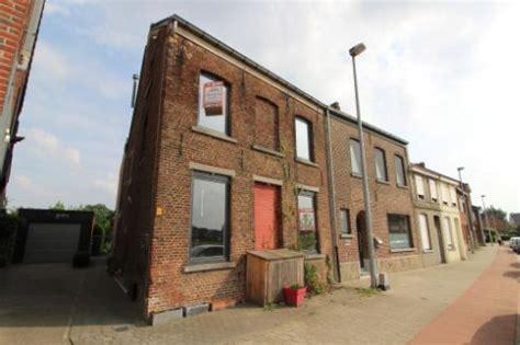 huis te koop wilsele huis te koop in wilsele 3012 vind het op realo