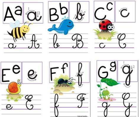 Lettre De Dérogation école Maternelle Les 25 Meilleures Id 233 Es Concernant Alphabet Sur Polices Lettre Alphabet
