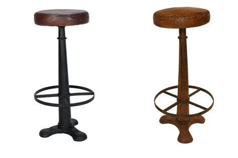 Table Et Tabouret Bar