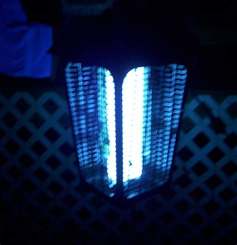 are mosquitoes attracted to uv light bug lights zappers archives topbulb knowledge base