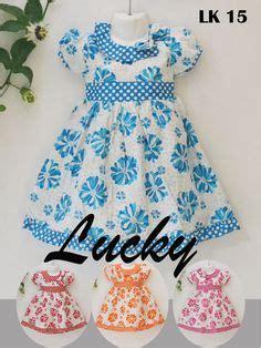 Special Dress Catur Headband Baju Anak Bayi 3 15 Bulan Lucu Recom meninas do beb 234 crian 231 as toddlers 1pcs cowboy 224 s bolinhas azul bowknot vestido roupas s1 6a em