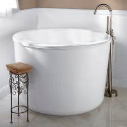 bathroom designs beautiful japanese soaking tubs for