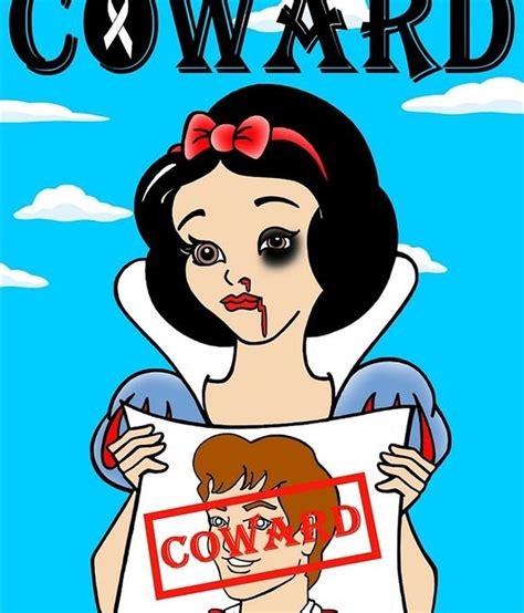 imagenes sarcasticas animadas 191 y si las mujeres de dibujos animados fueran maltratadas