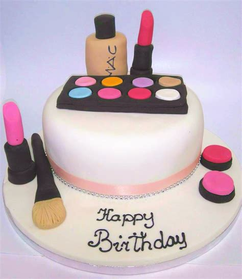 Make Birthday Cake by Cakes Archives Mannings Bakery