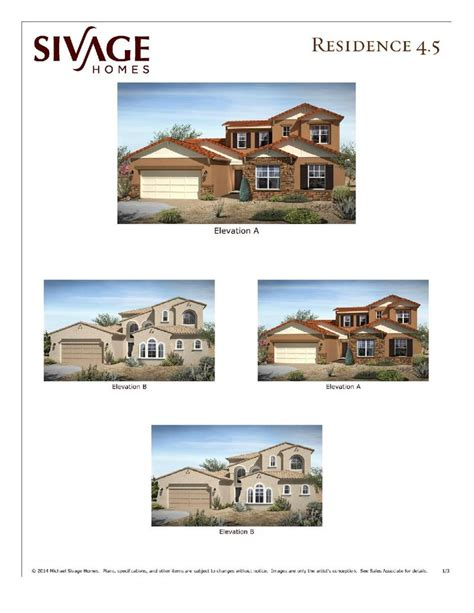 sivage homes floor plans lovely 27 best sivage homes floor sivage homes floor plans meze blog