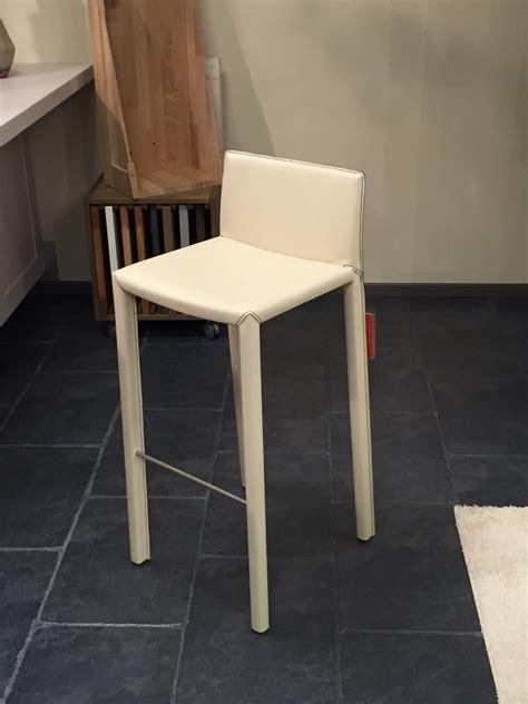 tavoli roma sedie cuoio roma