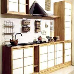 japanese kitchen cabinets kitchen cabinets in delhi india indiamart