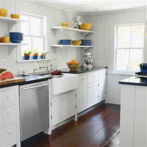 small galley kitchen remodel ideas apartment galley kitchen decorating ideas afreakatheart