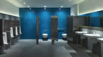Commercial Bathroom Design by Gallery For Gt Commercial Restroom Design Examples