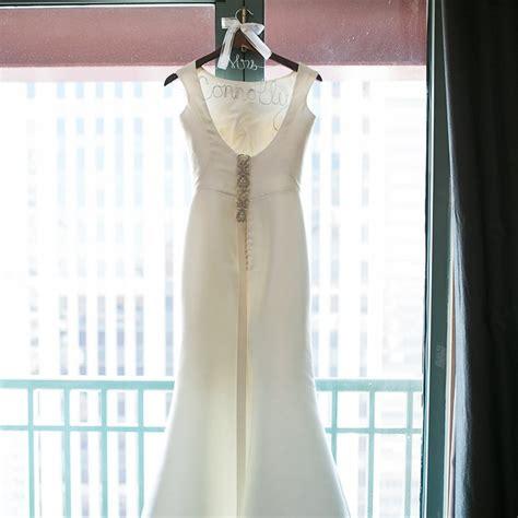 Wedding Planner Denver by Wedding Planner Denver Westin Downtown Wedding Planner