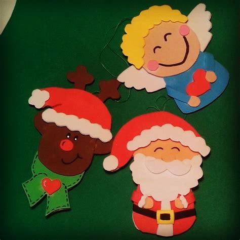 imagenes de santa claus con un niño m 225 s de 1000 ideas sobre adornos navide 241 os para puertas en