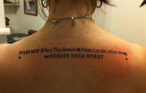 brand new tattoo quotes typographic tattoos brand brand new tattoo my design