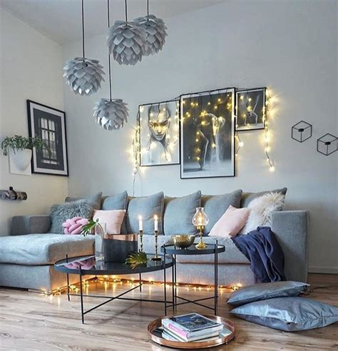 wallpaper dinding nuansa islami 25 dekorasi dinding ruang tamu minimalis cantik kreatif