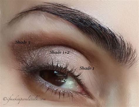 Eyeshadow Avon avon chocolate sensation true color eyeshadow review