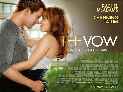 the vow channing tatum vinnieh