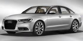 How Much Does Audi A6 Cost Audi A6 Car Insurance Learn About Rates Discounts
