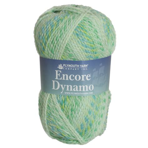 plymouth encore yarn sale plymouth encore dynamo yarn 004 quinn at jimmy beans wool