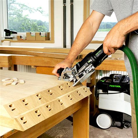 home dzine home diy  furniture manufacture