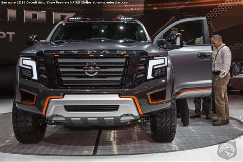2020 Ford Bronco Detroit Auto Show by Naias Preview We Re Gearing Up For One Of The Year S
